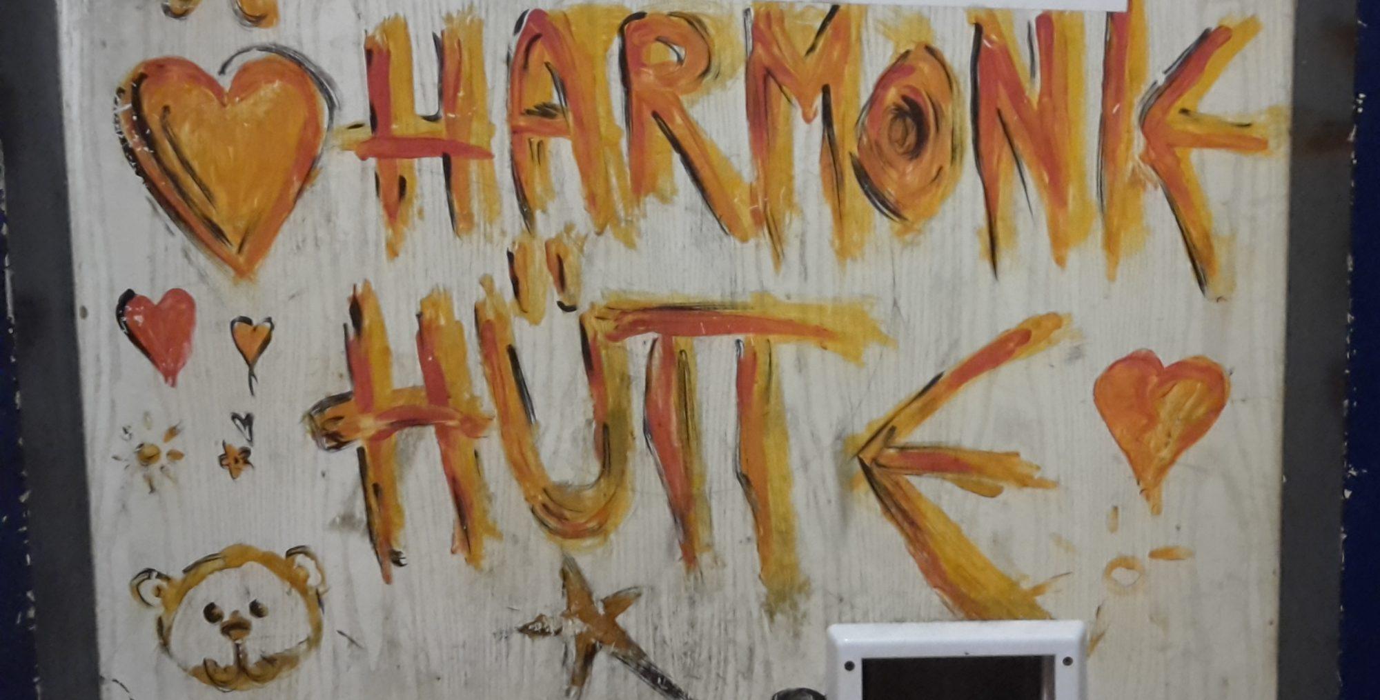 Horte